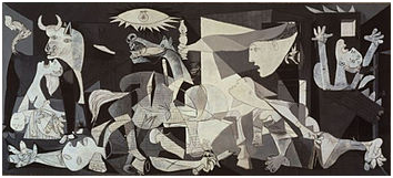 008Guernica.png